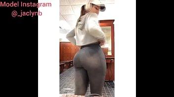 hot big video girls long hair nipples Mature mother sedues boy for sex