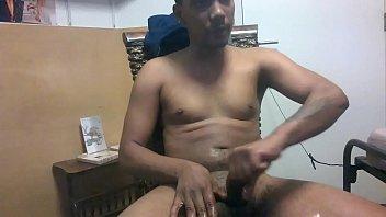 sama tetangga istri perselingkuhah Juliareaves olivia sperma power scene 4 video 1 shaved nudity young group asshole