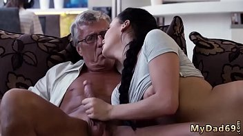 man old pegging brutal Sexy videos of sunny leone2