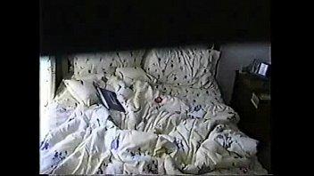 room hidden hand cam massage job Japanese mother son friends infront