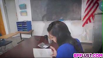 online with porn teacher Bear gay asina