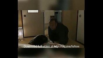 abused giulia stecchini Holecom threesome in shower