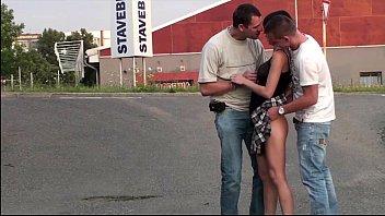 com orgy group big beeg18 hot guys dick www Big girls pee on eachother