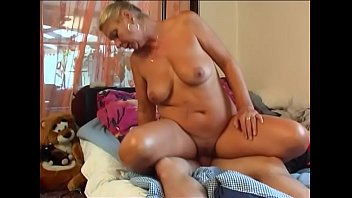 young forced milf boy Twinks hairy dick