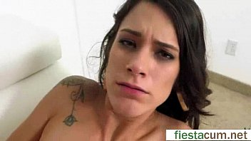 tyler and berkley Leonie saint porn6