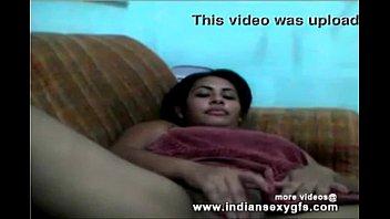 webcamera indian college Sexy hidjeb niqab