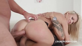 xxx forced anal 3gp videos violence Punishing and dildo fucking hot lesbians in hq clip 03