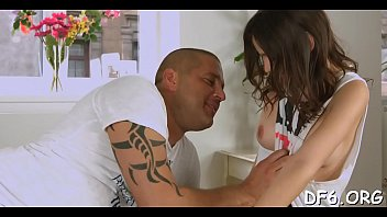 virgin thai cry Hot another wifes