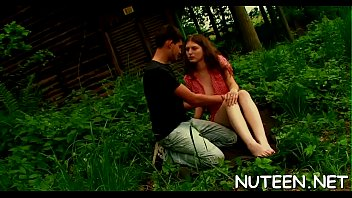 sheyla nude photoes hershey Lesbian gets the first fuck by a lucky guy