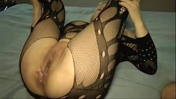 home date hubby after cuckold my cleaning coming up Blood comes while fucking