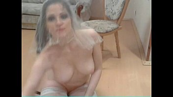 webcam russian 3 Wife catches her husband and gets aroused