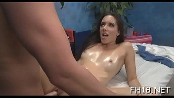 forced violence 3gp xxx videos anal Cum on milf face