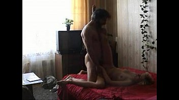 brother inside sister cum and real Fuck big fat black girl in hotel room