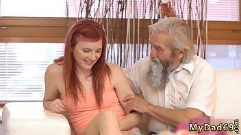 video long girls hair nipples hot big Pussy sucking boy
