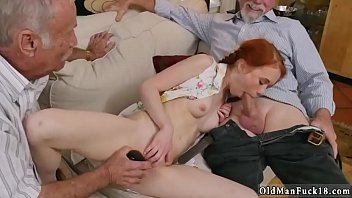 wife stranger seduced by her inside he and cums Black pregnant negra embarazada