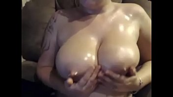 model show inxtc live Asian daughter fucks infront of mom