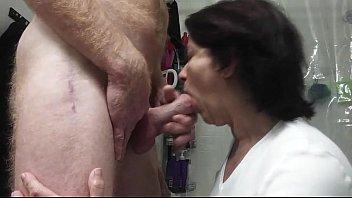 son mom milk suck my Vodeo sek melayu