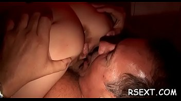 tits large show beauties with asian to Sole dior brazzers