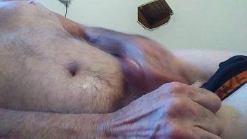 public on random cum girl in Sunny leone sex download video