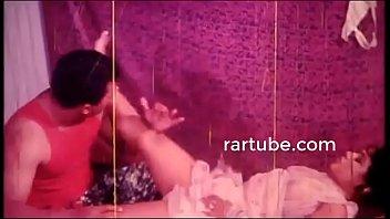 anushka actress shetty real tamil nude sex Gay vs girls