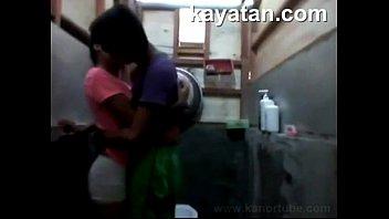 sunshine cruz pinay scandal xxx Tamil own mother sex video