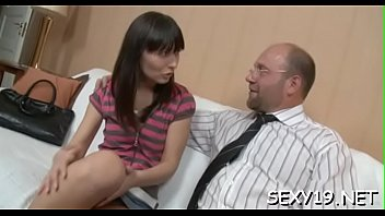 porn teacher online with Pinay sex in yong kang