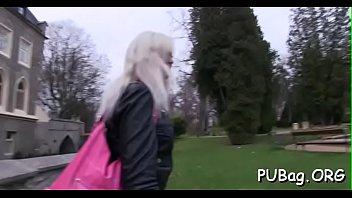 public on in girl random cum Kavya sex vidoes