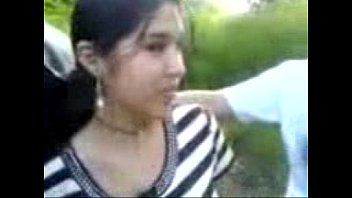 forced jungle group desi Malyalam pussy licking
