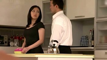 Japanese housewife be raped uncensored | xxx tubes