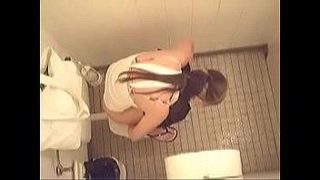 camera massage sex abusive girls hidden Mom fucked by k9