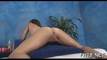 office a gets banging femal eagent redhead good Boxers use claire dames as a fuck hole