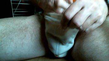 gay vidio domwload Bap beti or maa squriting videos on daily motion