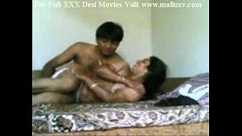 scandal dharmapuri 6 part tube you muslim sivaraj vedios aunty Fuck skinny mature saggy tit