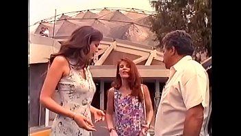 movie full family hot Tiffany dollthe cock