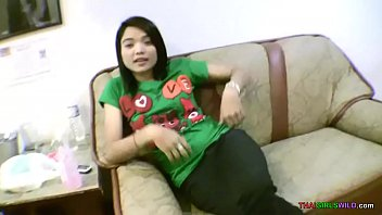 cumpilation asian cumshot teen Her sweet hand mia