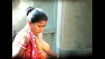 indian fucking gaand Fuck aunt while uncle sleep