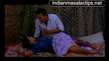 and actresses shetty other anushka indian fucked Rd n sexsporn