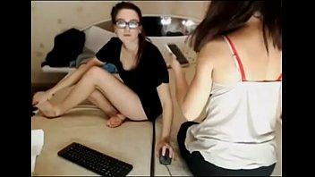 webcam russian 3 Amatuer emo facial