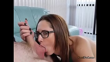 anb suck wife call cock my husband Sweet jap babe pussy fuck on couc