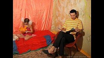 stepdad daughter step forced Forced bi gloryhole cuckold