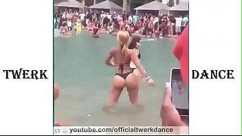 big bbc video hd fuck ass Japanese girl humuliate men