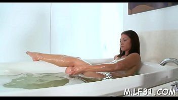 hd son fucking indian real mother Revenge ex wife claudia