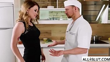 misha cross whiteroom Audrey fleurot porn movie