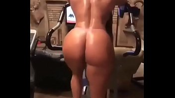 video big fuck ass hd bbc Sunny leone first time fuck